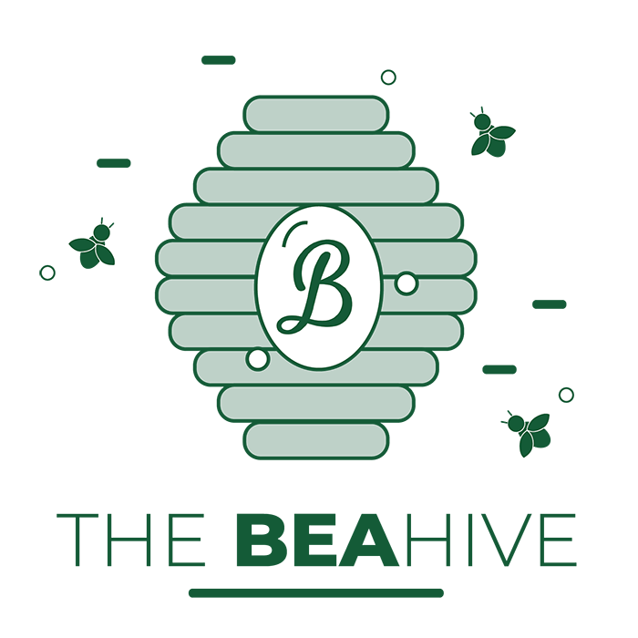 Monthly BeaHive Membership